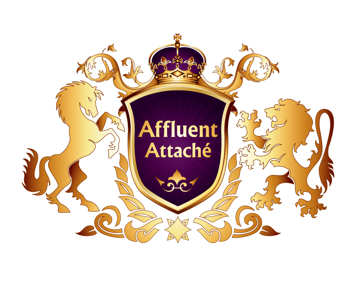 Affluent Attache